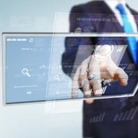 В Україні 80% об'єктів будівництва можна вводити в експлуатацію онлайн