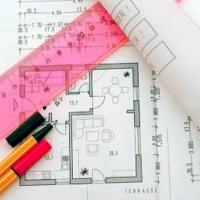 У Верховній Раді планують видавати дозволи на будівництво по-новому