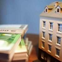 Українці, які не заплатять податок на нерухомість, ризикують залишитися без житла