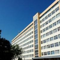 У Франківську на реконструкцію гуманітарного корпусу ПНУ витратили 12 млн грн