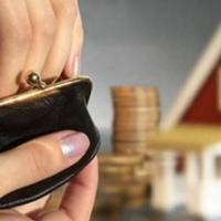 У серпні українці взяли понад 400 млн грн «теплих кредитів»