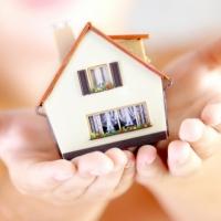 Житло в оренду з правом викупу: як це працюватиме