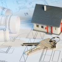 У Франківську пропонують орендувати комунальну нерухомість