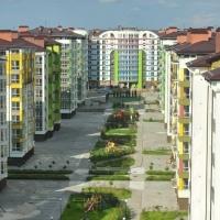 Покупцям квартир у «Калиновій Слободі»  пропонують знижки від партнерів