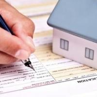 Компенсація за зекономлені субсидії: термін подачі заяв продовжили до 1 листопада