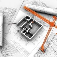 У Франківську на Хіміків та Молодіжній будуватимуть квартири для учасників АТО