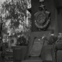 «Оцифрований Франківськ». Відкриття меморіалу вічного вогню та медичний інститут. Відео