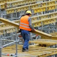 Івано-Франківська область зайняла 13 місце в напрямку економічної ефективності будівництва