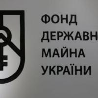 В Україні розробили новий закон про оренду