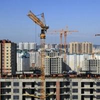 Серед іноземців, які скуповують у Польщі нерухомість, найактивніші – українці
