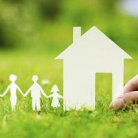 Українцям запропонують житло в оренду з правом викупу