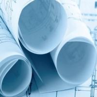 В жовтні містобудівна рада розгляне ДПТ забудови території в межах Крайківського - Макогона - Промислова