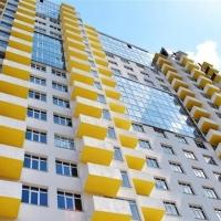 На Прикарпатті власники елітного житла сплатять 1,7 мільйона податку
