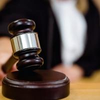 Суд передав на баланс обласної ради приміщення в центрі Івано-Франківська