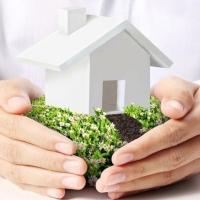Як оформити документи на земельну ділянку при покупці будинку