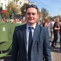 Орест Кошик: Забудову центру міста потрібно заборонити