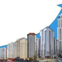 Три місяці за новими правилами: як працює будівельний ринок України сьогодні