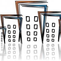 У Франківську визначили перелік осіб, яких можуть звільнити від сплати податку на нерухомість