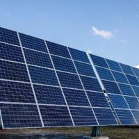 У середмісті Івано-Франківська побудують сонячну електростанцію