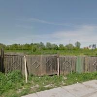 Міська рада забрала у фірми Романа Тимківа 0,8 га землі та віддала під будівництво житла для учасників АТО