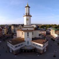 Ціни на оренду квартир в Івано-Франківську