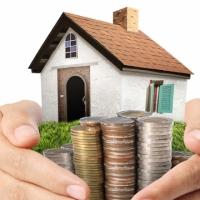 Українці зможуть купляти квартири у новобудовах із сертифікатом про енергоефективність. Відео