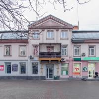 В Івано-Франківську до 2018 року планують відреставрувати 20 пам'яток аріхтектури