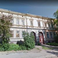 На вулиці Шевченка відреставрують дві пам'ятки архітектури