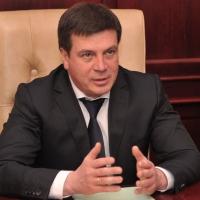 Міністр регіонального розвитку, будівництва та ЖКГ анонсував розробку містобудівного кодексу