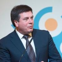 Мінрегіон і IDLO розроблятимуть містобудівний кодекс - Зубко