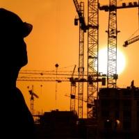 Мінрегіон пропонує страхувати відповідальність виконавців будівельних робіт