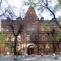 У Франківську пам'ятка архітектури по вулиці Гординського залишилась без інвестора. Відео