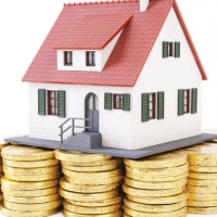 У Франківську затвердили перелік осіб, яких звільнено від сплати податку на нерухомість