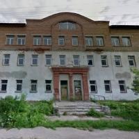 Франківська міськрада через аукціон розпродає комунальну нерухомість