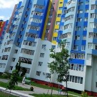 Геннадій Зубко: у 2018 році буде збільшено фінансування програми «теплих кредитів» для ОСББ