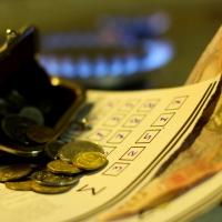 Держава додатково виділить на субсидії 7 млн гривень
