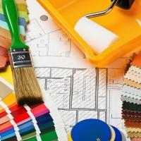 Як правильно провести ремонт помешкання