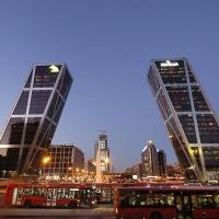 В Європі зростає обсяг інвестицій у нерухомість