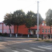 В Калуському районі збудують спорткомплекс за 19 млн гривень
