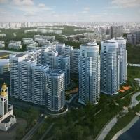 Рада схвалила проект закону про регулювання містобудівної діяльності