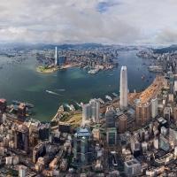 В Гонконзі за земельну ділянку заплатили 3 мільярди доларів
