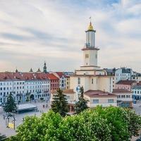 В Україні можуть скасувати історико-містобудівні обґрунтування