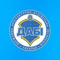 Держархбудконтроль перевірить будівництво соціальних об'єктів у Франківську
