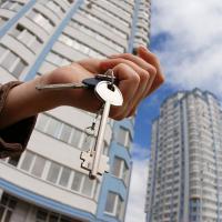Як в Україні придбати житло за половину вартості?