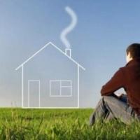 У наступні 5 років на Прикарпатті планують забезпечити житлом понад сотню молодих сімей