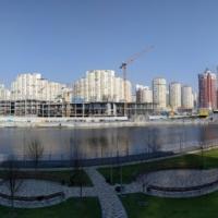 Експерти відзначають стабільні темпи продажу нерухомості в Україні