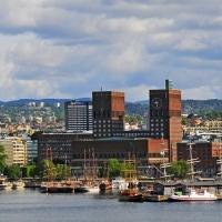 Високі ціни на нерухомість можуть стати причиною економічної кризи у Норвегії
