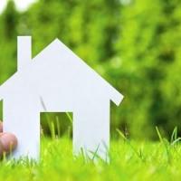 Ринок землі: що впливає на вартість земельних ділянок