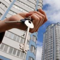 Як аферисти продають чужі квартири