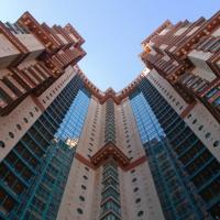Вартість однокімнатних квартир в Івано-Франківську одна із найнижчих в Україні: Інфографіка